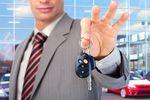Najem samochodu: nieodliczony podatek VAT w kilometrówce