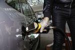 Obce samochody osobowe trudniej rozlicza się w kosztach firmy