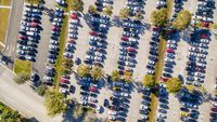 Co wliczamy do kosztów eksploatacji samochodu osobowego?