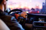 Podróż służbowa samochodem: zakup paliwa