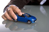 Prywatny samochód osobowy: kilometrówka 2013