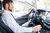 Prywatny samochód osobowy wykorzystywany w firmie na PKPiR