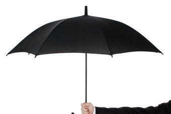 Rozliczanie polis OC w kosztach podatkowych