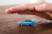 Ubezpieczenie samochodu osobowego w podatku dochodowym