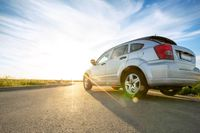 Ryczałt dla pracownika na jazdy lokalne z podatkiem dochodowym