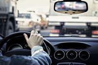 Ryczałt na jazdy lokalne dla pracownika w koszty firmy