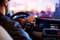 Ryczałt samochodowy w 2013 r. bez zmian?