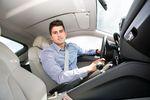 Samochód (nie)firmowy: ewidencja przebiegu pojazdu