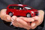 Spółka jawna sprzeda samochód osobowy bez podatku?