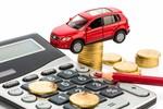 Sprzedaż (nie) firmowego samochodu w podatku dochodowym