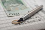 Sprzedaż środka trwałego wycofanego z firmy w podatku PIT