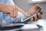 Zapłata podatku od sprzedaży środków trwałych po likwidacji firmy