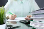 Zawieszenie/likwidacja firmy a sprzedaż środka trwałego w PIT