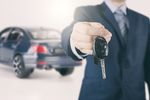 Leasing samochodu: opłata wstępna rozliczana bilansowo w czasie