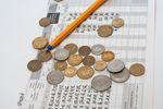 Umowa leasingu operacyjnego: czynsz inicjalny w KPiR