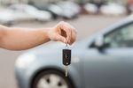 Wynajem samochodu z podatkiem dochodowym u źródła?