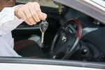 Zwrot samochodu w leasingu w podatku dochodowym