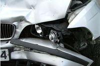 Samochód zastępczy na koszt ubezpieczyciela: jak długo?