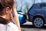 Samochód zastępczy: refundacja kosztów wynajmu z OC?