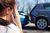 Samochód zastępczy: refundacja kosztów wynajmu z OC? [© Monkey Business - Fotolia.com]