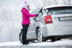 Akumulator, płyny i opony, czyli czas zacząć przygotowanie auta do zimy