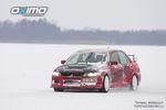 Jak podnieść bezpieczeństwo jazdy podczas zimy?
