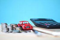 Ile kosztuje utrzymanie samochodu?