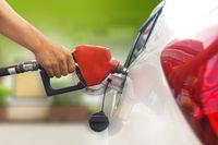 Ceny paliw pójdą w górę