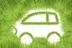 Samochody ekologiczne mają przyszłość w Polsce?