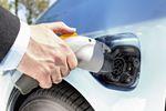 Jakie samochody elektryczne są dostępne w Polsce?
