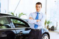 Tworzymy idealne car policy