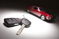 Kupno samochodu z Niemiec: uwaga na umowy
