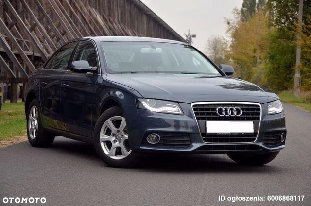 Samochody niemcy