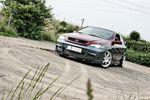 Samochody używane: najchętniej Opel i BMW