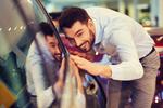 Pierwszy samochód: jak o niego dbać, aby służył nam jak najdłużej?