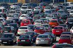 Rośnie sprzedaż samochodów. W 2014 sprzedano więcej niż rok wcześniej