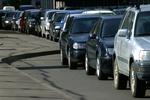 Więcej używanych samochodów trafia do Polski
