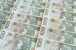 DNB Bank Polska: jak koronawirus uderzył w samorządy?