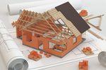 Czym grozi samowola budowlana?