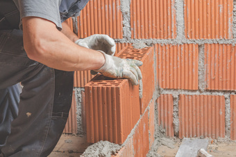 Samowola budowlana - cienka i kosztowna granica