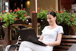 9 rad dla freelancera: jak zarządzać budżetem domowym?