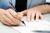 Samozatrudnienie alternatywą dla umowy o pracę
