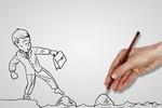 Samozatrudnienie: wady i zalety