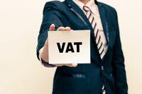 Kary w VAT odstraszają polskie firmy