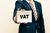 Sankcje VAT: mniej firm będzie płacić podatki w Polsce! [© kanachaifoto - Fotolia.com]