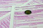 Zaniżyłeś VAT lub zawyżyłeś zwrot? Zapłacisz go w podwójnej wysokości