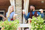 6 sposobów na dobre sąsiedztwo