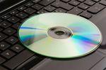 Piractwo internetowe to miliony strat dla gospodarki