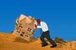 Kredyty hipoteczne: 5 mld zł do windykacji