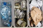 Jak nam idzie segregacja odpadów wielomateriałowych?